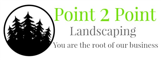 Point 2 Point Landscaping